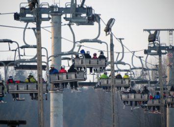 Wiślański Skipass komentuje wprowadzone obostrzenia. Nie będzie sezonu narciarskiego?