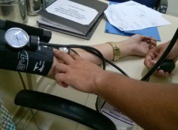 NFZ nie zamknie przychodni. 9 lecznic dalej będzie przyjmowało pacjentów w ramach kontraktów