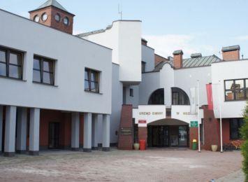 Zainteresowanie wymianą pieców w Mszanie większe niż spodziewały się władze gminy