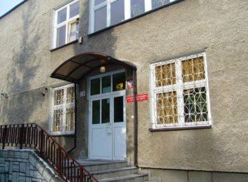 Jest akt oskarżenia w sprawie pobicia hokeisty GKS-u Katowice