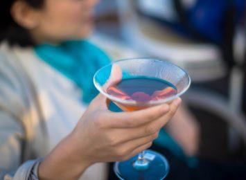 Jastrzębie-Zdrój: 10-latka pod opieką pijanej matki