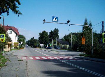 Czy uda się dokończyć remont ulicy Młodzieżowej w Wodzisławiu Śląskim?
