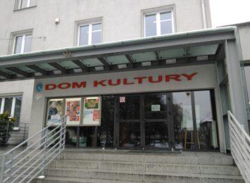 I Targi Kultury w październiku w Boguszowicach