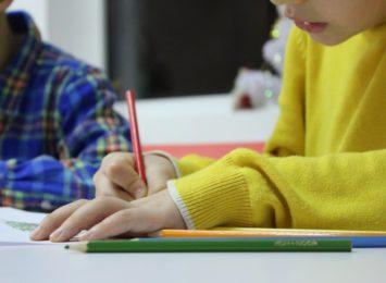 5 klas na kwarantannie z Szkole Podstawowej nr 5 w Wodzisławiu Śląskim