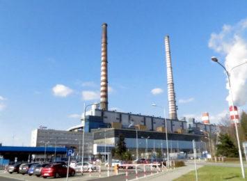Elektrownia Rybnik: Gaz ma zastąpić węgiel. Górnicza Solidarność już krytykuje ten krok