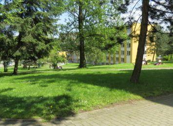 Uniwersytet Śląski w Cieszynie świętuje 50-lecie. Zakopią kapsułę czasu