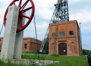 Hoym Industry Fest. Wystawy i koncerty w industrialnym klimacie już w sobotę (12.09.)