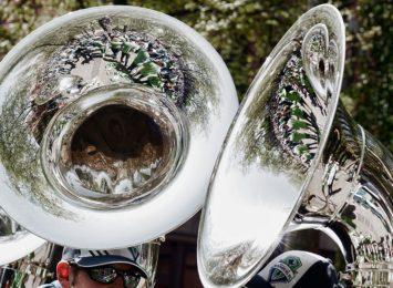 Rybnik: Orkiestra zagra dla seniorów