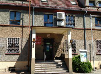 Nowy radny Kuźni Raciborskiej. Wczoraj odbyły się wybory uzupełniające