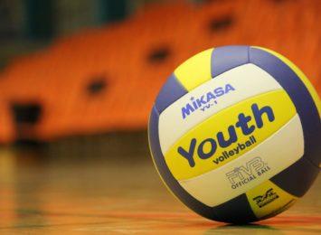Odwołane spotkania sportowe w regionie. Sprawdź gdzie