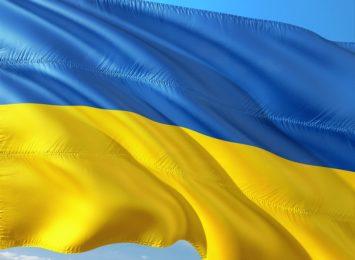 Ukraińcy w Rybniku w większości zostali, ale najgorsze przed nimi