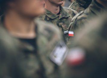 Śląsk Cieszynski: Oddali hołd polskim żołnierzom w Stonawie