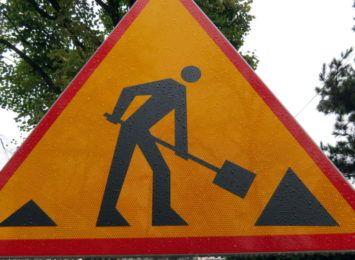 Powiat rybnicki sam sfinansuje remont ulicy Pojdy w Leszczynach
