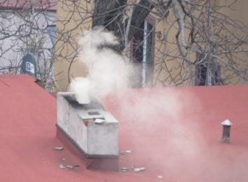 Kuczera w Radiu 90: Program Stop smog jest dla tych, których nie stać na samodzielną wymianę pieca