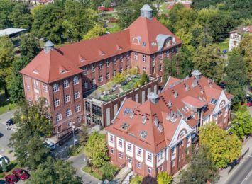 Powstanie szkoły medycznej Rybniku coraz bardziej realne. Będzie dotacja finansowa dla placówki