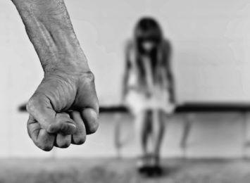 Zakaz zbliżania się do żony i nakaz opuszczenia mieszkania dla mężczyzny z Jastrzębia- Zdroju