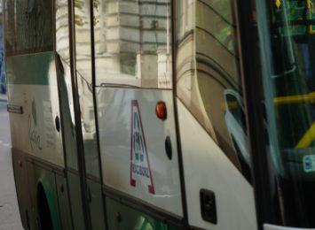 Autobusy w Raciborzu też pojadą za darmo w niedzielę