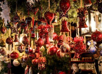 Jarmark Bożonarodzeniowy w Raciborzu. Jakie atrakcje przygotowali organizatorzy?