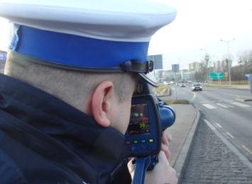 Policja zatrzymała pijanych kierowców. Pomogli obywatele