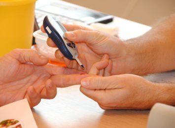 Dieta, leczenie, objawy- poznaj najważniejsze informacje o cukrzycy