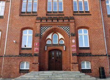 Sprawa Dezyderiusza Szwagrzaka trafiła do Prokuratury Rejonowej w Żorach