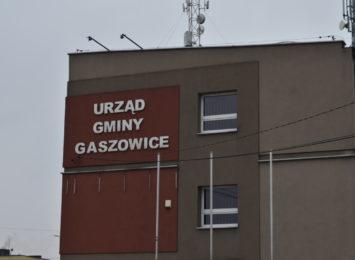 Wójt Gaszowic: Problemem będzie dowóz dzieci do szkół