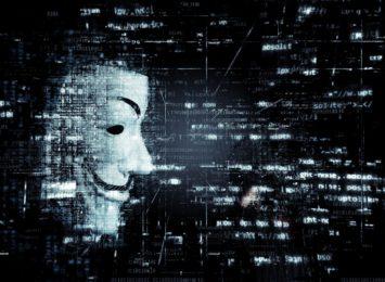 Kradzież naszych danych w sieci. Co zrobić gdy zgubimy telefon albo zostanie nam skradziony?
