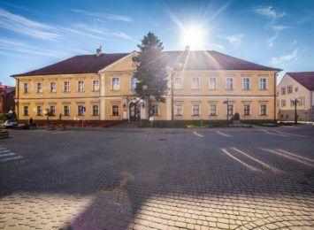 Wakacje z wodzisławskim muzeum. Pamiętajcie żeby się zapisać!
