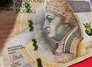 Płaca minimalna w górę. Rada Ministrów przyjęła rozporządzenie