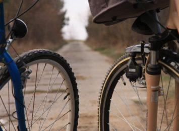 Policja w Raciborzu: nie wsiadaj na rower po alkoholu!