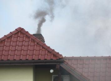 Radiowy Alarm Smogowy: W Rybniku mówią, że to gańba palić w starym piecu, a w Jejkowicach?