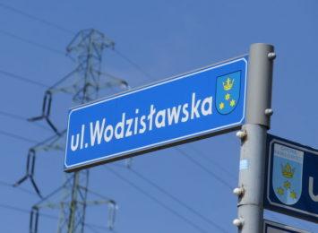 Naprawa szkód górniczych w Pawłowicach