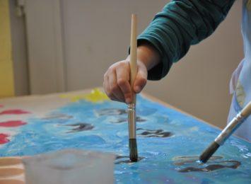 W gminie Mszana czynne będzie na razie tylko przedszkole w Połomi