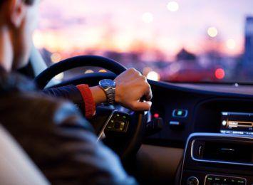 Uwaga kierowcy w Rybniku! Utrudnienia na Rudzkiej w niedzielę