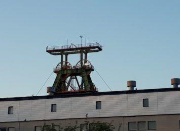 Wiceminister Soboń: W połowie września w Brukseli spotkanie z Komisją Europejską w sprawie górnictwa