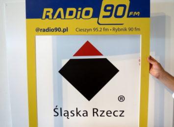 Ruszyła 15. edycja konkursu Śląska Rzecz