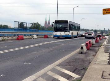 Kierowcy notorycznie łamią zakazy na Żorskiej