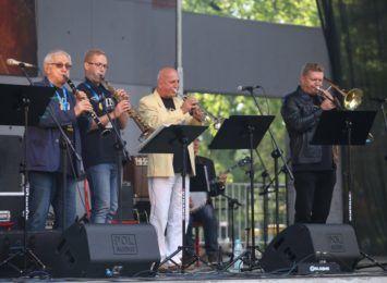 Rybnik: Już w najbliższy weekend XIII Międzynarodowy Festiwal Jazzu Tradycyjnego. Sprawdź program
