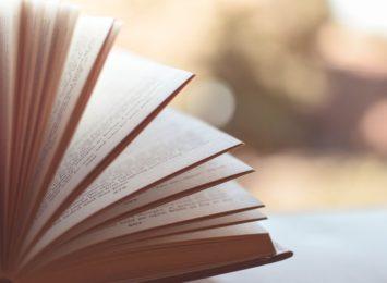 Narodowe Czytanie