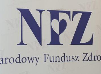 Dzień Pozytywnych Wiadomości w Radiu 90: W Jastrzębiu-Zdroju powstanie delegatura NFZ