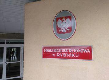 Czerwionka-Leszczyny: Są zarzuty dla strażnika miejskiego. Mamy komentarz Urzędu Miasta i Gminy