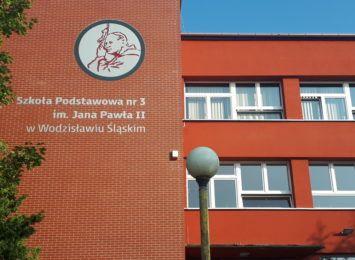 W wodzisławskich podstawówkach skrócone lekcje z powodu upałów