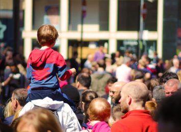 Rozpoczęło się badanie mobilności mieszkańców województwa