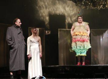 Odwołane spektakle. Przypominamy o zmianach w programie Rybnickich Dni Literatury