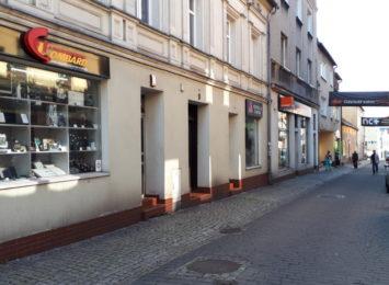 Będą konsultacje społeczne w sprawie zmian w Strefie Płatnego Parkowania w Wodzisławiu
