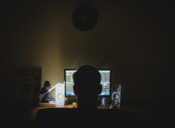 """Oszustwa internetowe metodą """"na Blika"""". Próbowano oszukać mieszkańca Marklowic"""