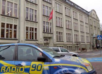 Raciborski magistrat ostrzega: Uwaga na fałszywych ankieterów!