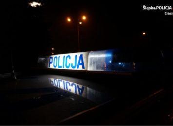 Pawłowice:  Zderzenie motocykla z osobówką