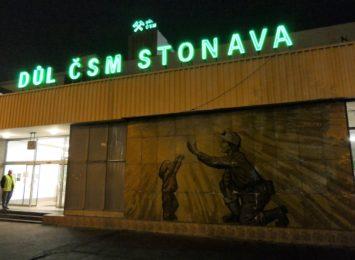 Republika Czeska: Masowe badania górników