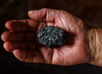 Dwie czeskie kopalnie zakończyły wydobycie. Kto straci pracę?